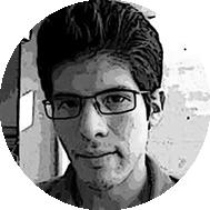 Curso de Desarrollo de apps Android