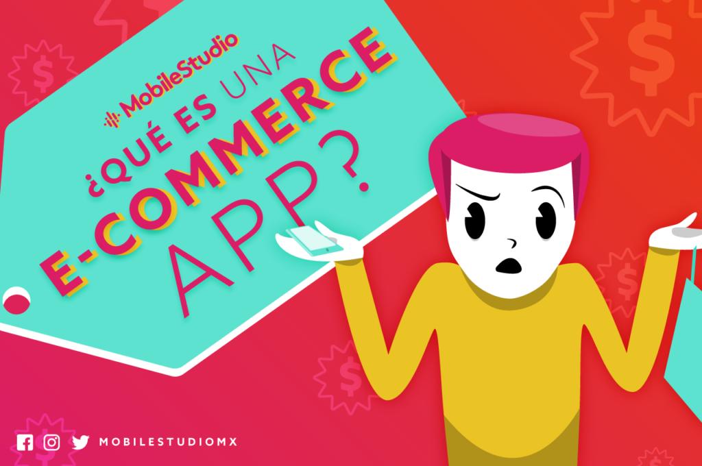 e-commerce-app